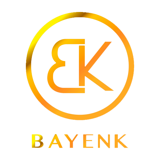 Bayenk Natural Therapy